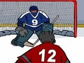 Gioco Hockey Challenge on-line - giochi online