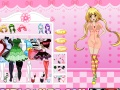 Gioco Sweet Summer Sweet Girl on-line - giochi online