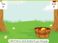 Gioco Hollie hobby e amici on-line - giochi online