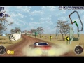 Gioco V8Muscle Cars on-line - giochi online