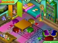 Gioco Vacanze Cleanup on-line - giochi online