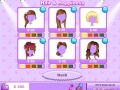 Gioco Shopaholic: Paris on-line - giochi online