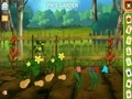 Gioco Friendship Garden on-line - giochi online