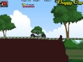 Gioco Buggy Legacy Car on-line - giochi online