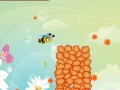 Gioco Be The Bee on-line - giochi online