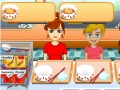 Gioco Instant Noodles on-line - giochi online