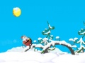Gioco Santa Can Fly  on-line - giochi online