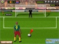 Gioco Sud Africa 2010 on-line - giochi online