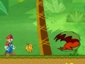 Gioco Adventures in the Jungle  on-line - giochi online