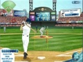 Gioco State of Play - Baseball on-line - giochi online