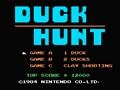 Gioco Duck Hunt on-line - giochi online