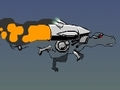 Gioco Robot Dinosaurs on-line - giochi online