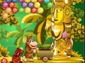Gioco Donkey Kong Jungle Ball 2 on-line - giochi online