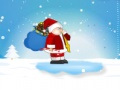Gioco Natale Hunt  on-line - giochi online