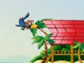 Gioco Across The Islands-2 on-line - giochi online