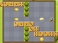 Gioco Domino Knight  on-line - giochi online