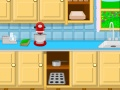 Gioco Fantastic Chef Pear Pie on-line - giochi online