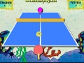Gioco Ping-pong.  on-line - giochi online