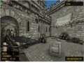 Gioco Shooter medievale on-line - giochi online