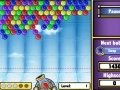 Gioco Bubble Shooter  on-line - giochi online