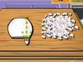 Gioco Cooking Show: Chicken Noodle Soup on-line - giochi online