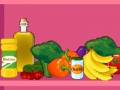 Gioco Cherry Pie Trifle on-line - giochi online
