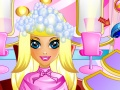 Gioco Super Hair Studio on-line - giochi online