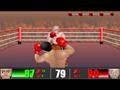 Gioco 2D Knock-Out on-line - giochi online