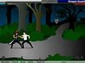 Gioco Dragon Fist 3 on-line - giochi online