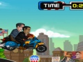 Gioco Campagna Race on-line - giochi online