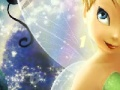 Gioco Tinkerbell Hidden Numbers on-line - giochi online