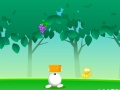 Gioco Fruity Basket on-line - giochi online
