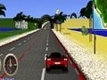 Gioco Cruisin Race on-line - giochi online
