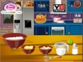 Gioco Candy bar Cupcakes on-line - giochi online