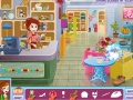 Gioco Personal Shopper on-line - giochi online