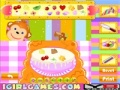 Gioco Dessert House Yummy on-line - giochi online