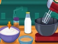 Gioco Yummy Lemon Cupcake on-line - giochi online