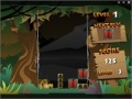 Gioco Insectris on-line - giochi online