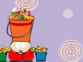 Gioco Candy Factory di Lolly on-line - giochi online