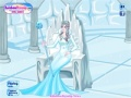 Gioco Ice Queen on-line - giochi online