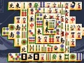 Gioco Mahjong Legacy of Luxor on-line - giochi online