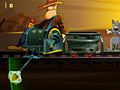 Gioco Digging for Gold on-line - giochi online
