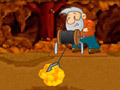 Gioco Gold Miner Special Edition on-line - giochi online