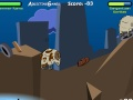 Gioco Animal guerre on-line - giochi online