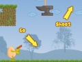 Gioco Tremore Hatch on-line - giochi online