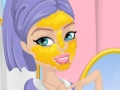 Gioco Makeover Oh So Glamorous on-line - giochi online