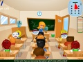 Gioco Cheating Exam on-line - giochi online