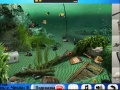 Gioco Coral Paradise on-line - giochi online