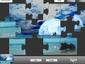 Gioco Fantasy Spacescapes Jigsaw on-line - giochi online