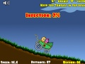 Gioco Zombaby Bouncer on-line - giochi online